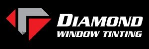 Diamond Window Tinting